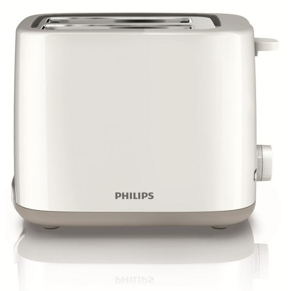 Philips HD2596/ 00