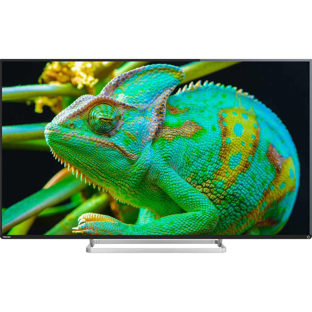 47L7453DG 3D LED FULL HD LCD TV