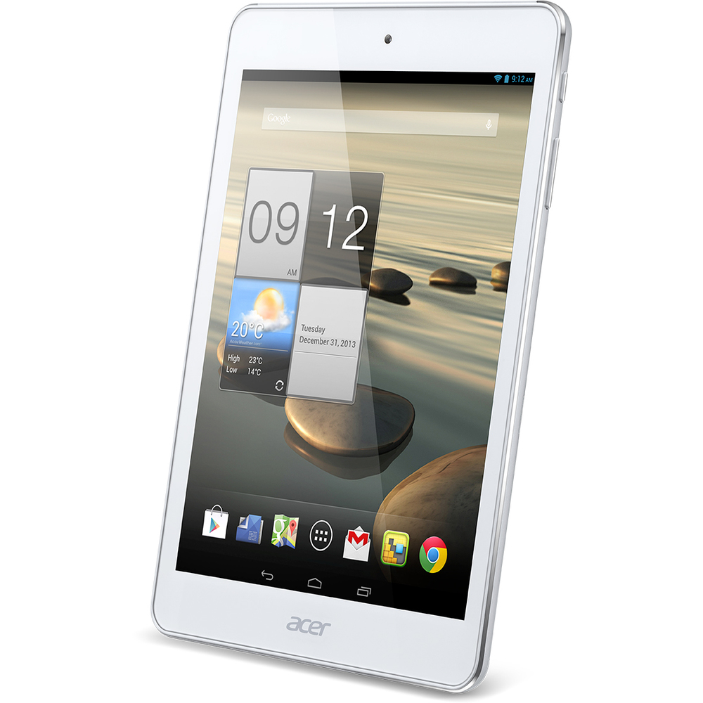 Iconia Tab A1-830 7,9 IPS 16GB GPS ACER