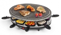 DOMO DO 9058G Raclette gril