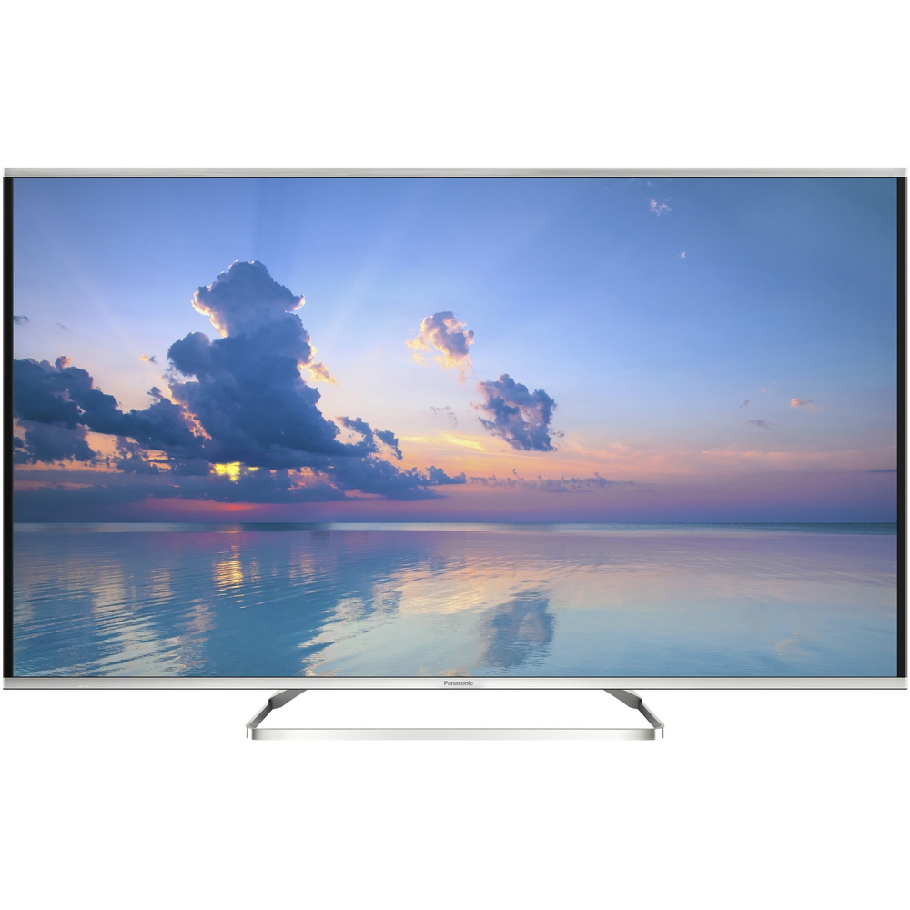 TX 48AX630E 3D LED UHD LCD TV