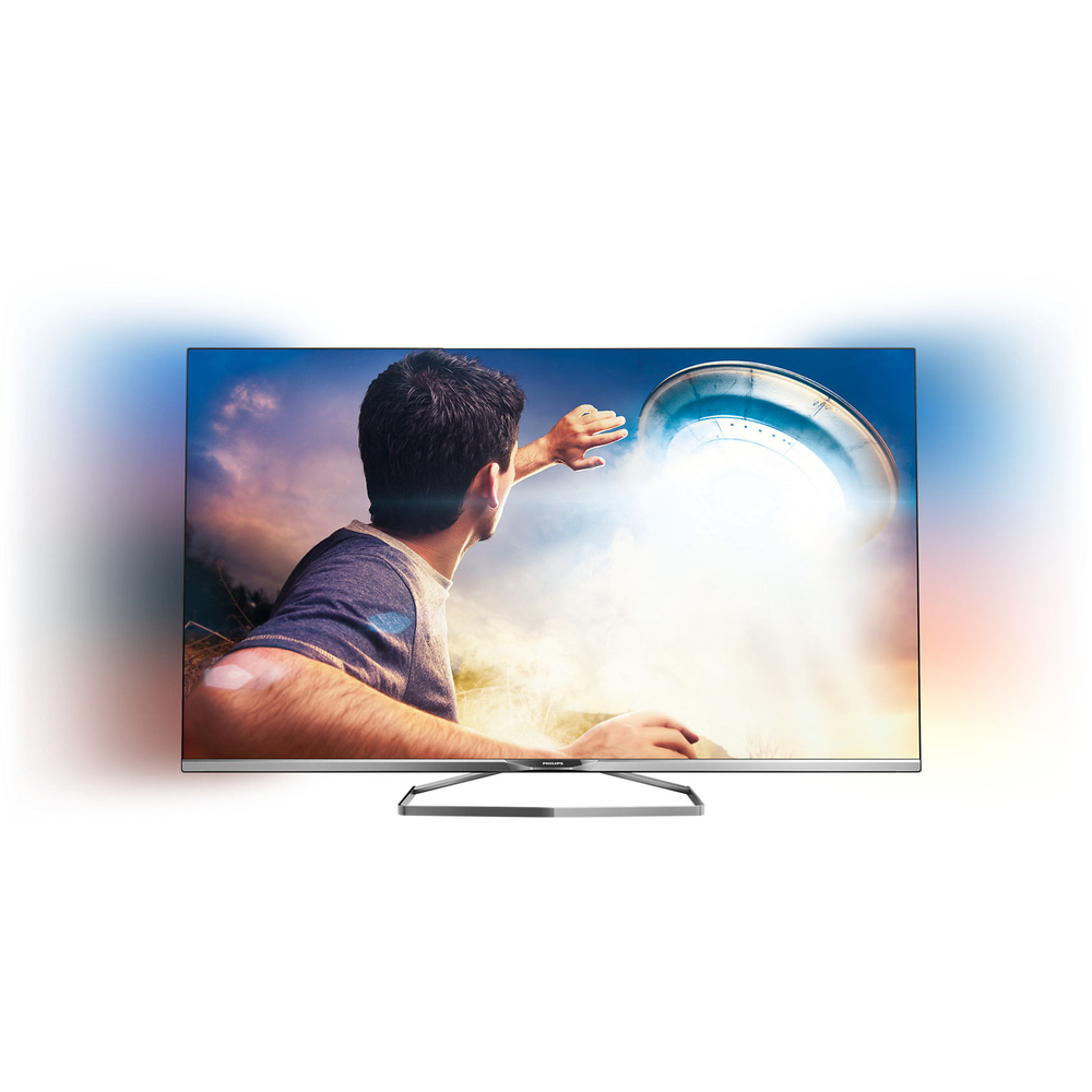 42PFH6309/88 3D LED FULL HD TV PHILIPS