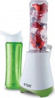 Russell Hobbs Kitchen Collection Mix & Go Set na přípravu smoothies 21350-56