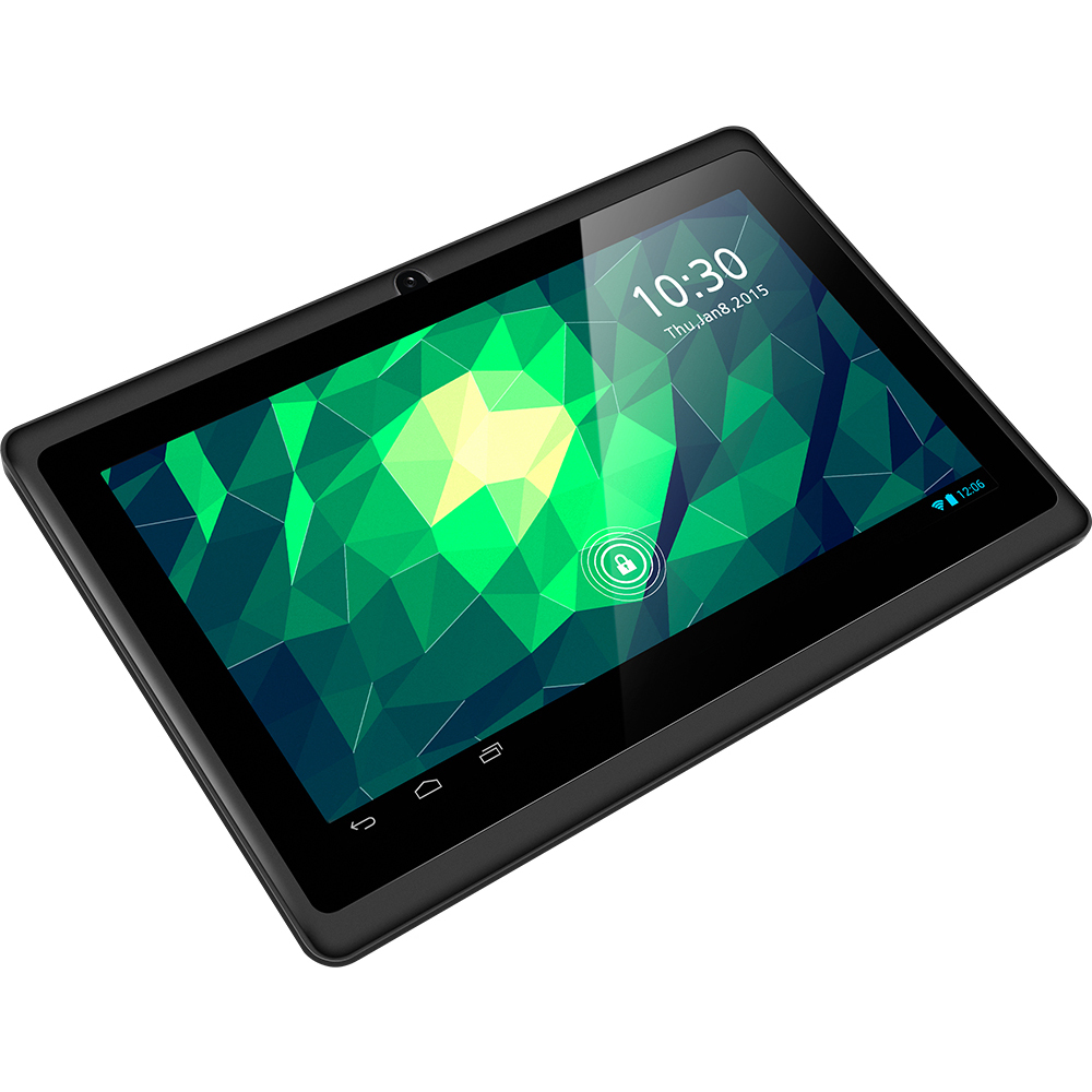 Element 7D003 TABLET SENCOR
