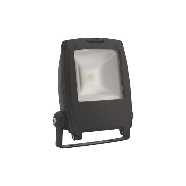 RINDO LED MCOB-10-GM Relfektor LED MCOB