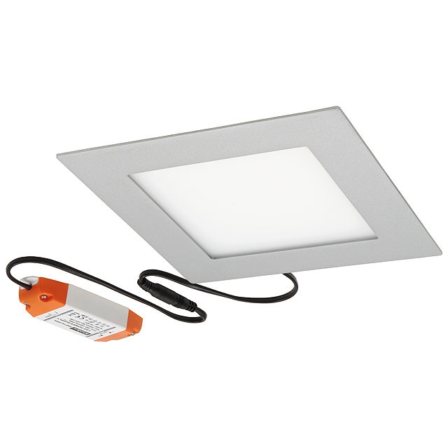 KATRO LED 13W-NW-SR