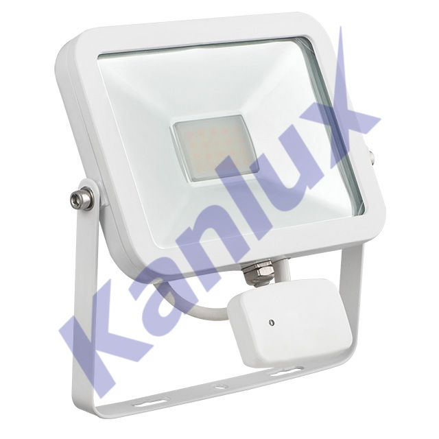 TINI LED 20W-WW-W-SE