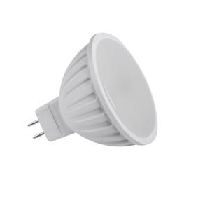 TOMI LED7W MR16-CW