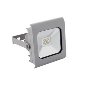 ANTRA LED10W-NW GR