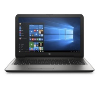 "Ntb HP 15-ba004nc A6-7310, 4GB, 1TB, 15.6"", HD, DVD±R/ RW, AMD R4, BT, CAM, W10"