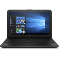 "Ntb HP 15-ba077nc A8-7410, 8GB, 1TB, 15.6"", HD, DVD±R/ RW, AMD R5 M430, 2GB, BT,"