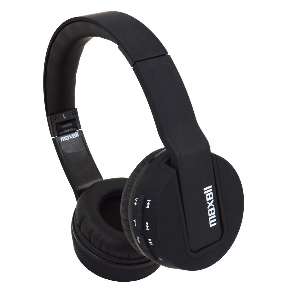 303777 BT800 BLUETOOTH HEADPHONE