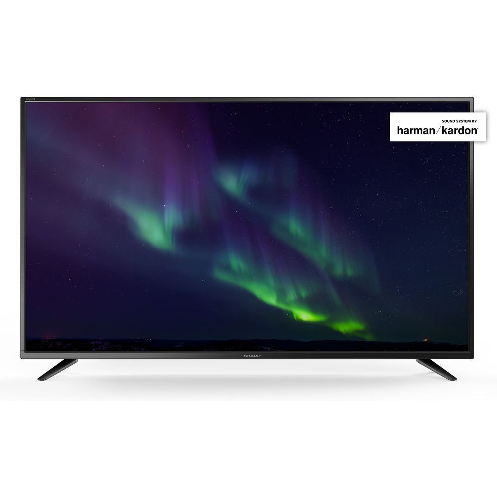LC 65CUG8052 UHD 800Hz, SMART H265