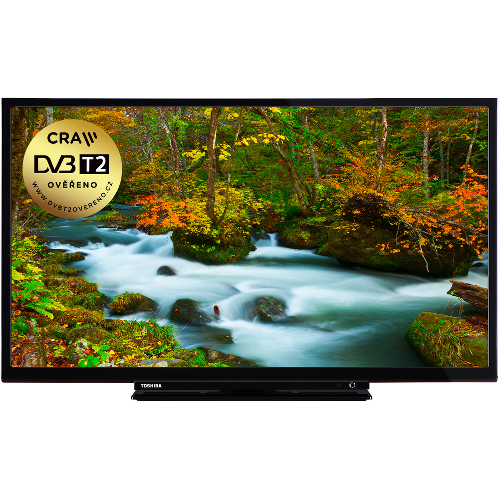 32W1763DG HD TV T2/C/S2 TOSHIBA