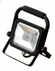 Argus Light LED LPFL30 - 30 W