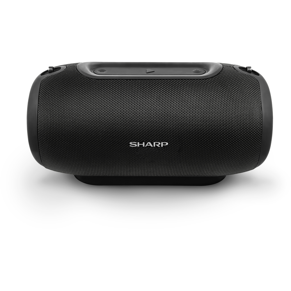 GX-BT480BK BLUETOOTH REPRO SHARP