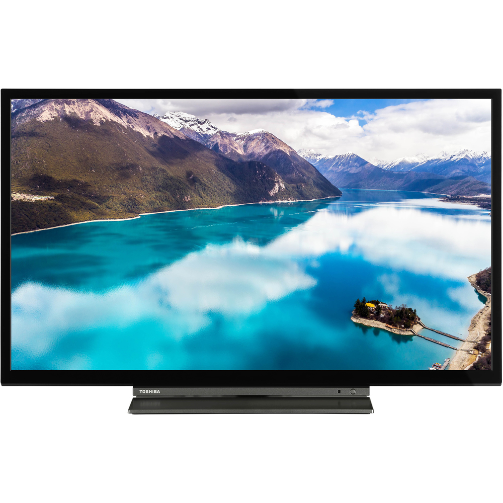 32WL3A63DG SMART HD TV T2/C/S2 TOSHIBA